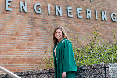 2019 MSU Graduation Pics 3