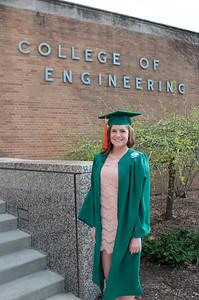 2019 MSU Graduation Pics 36