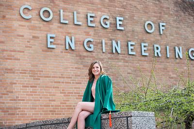 2019 MSU Graduation Pics 8