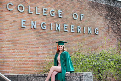 2019 MSU Graduation Pics 14