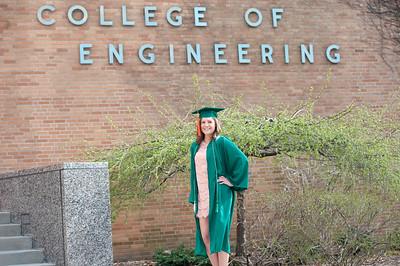 2019 MSU Graduation Pics 32