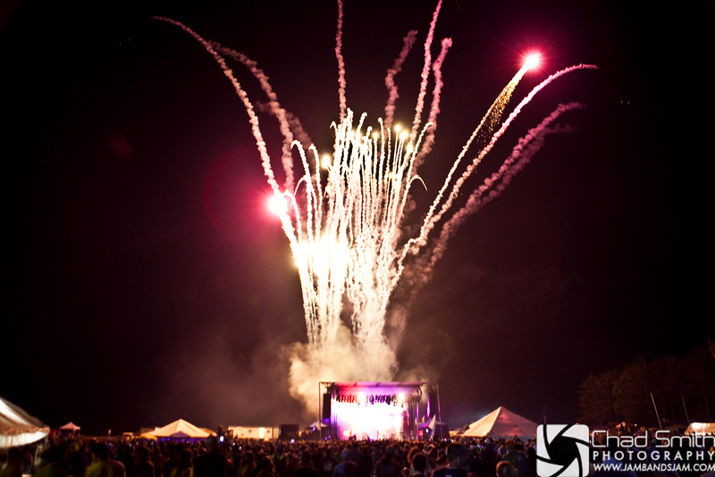 Summercamp Fireworks_2