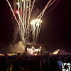 Summercamp Fireworks_1