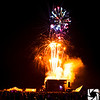 Summercamp Fireworks_7