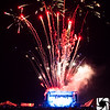 Summercamp Fireworks_9