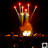 Summercamp Fireworks_6