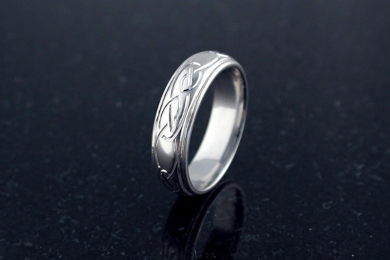 o219 celtic knot bnd