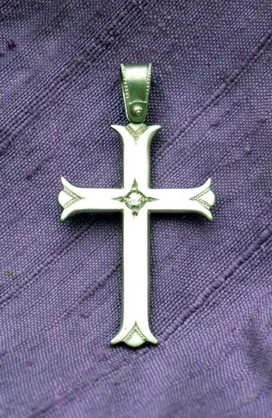 o170 cross