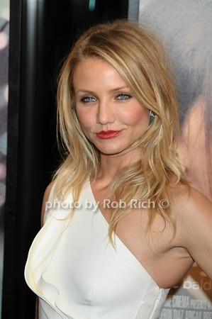Cameron Diaz  photos  Rob Rich © 2009 robwayne1@aol.com 516-676-3939