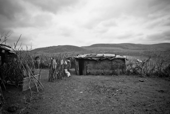 Maasai_ShoSho_house_visit_GAPA