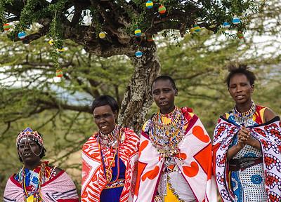 Maasai_Xmas_LIFE_line
