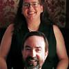 John&Kate001