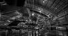 Bob Panick - 2012-11-03-00179_HDR