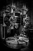 Bob Panick - 2013-06-08-00501_HDR-Edit