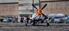 Bob Panick-2019-06-23 - BJ4A06652 - Wings and Wheels - 00043-Edit-Edit_AuroraHDR2019-edit_0