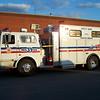 West End Vol Rescue Squad Richmond Va.