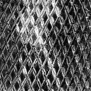 Airbrush valve (1mm x 1mm)