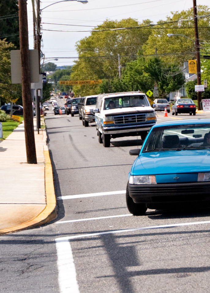 20080823 153850 MACUNGIE ROD DAD _MG_1105