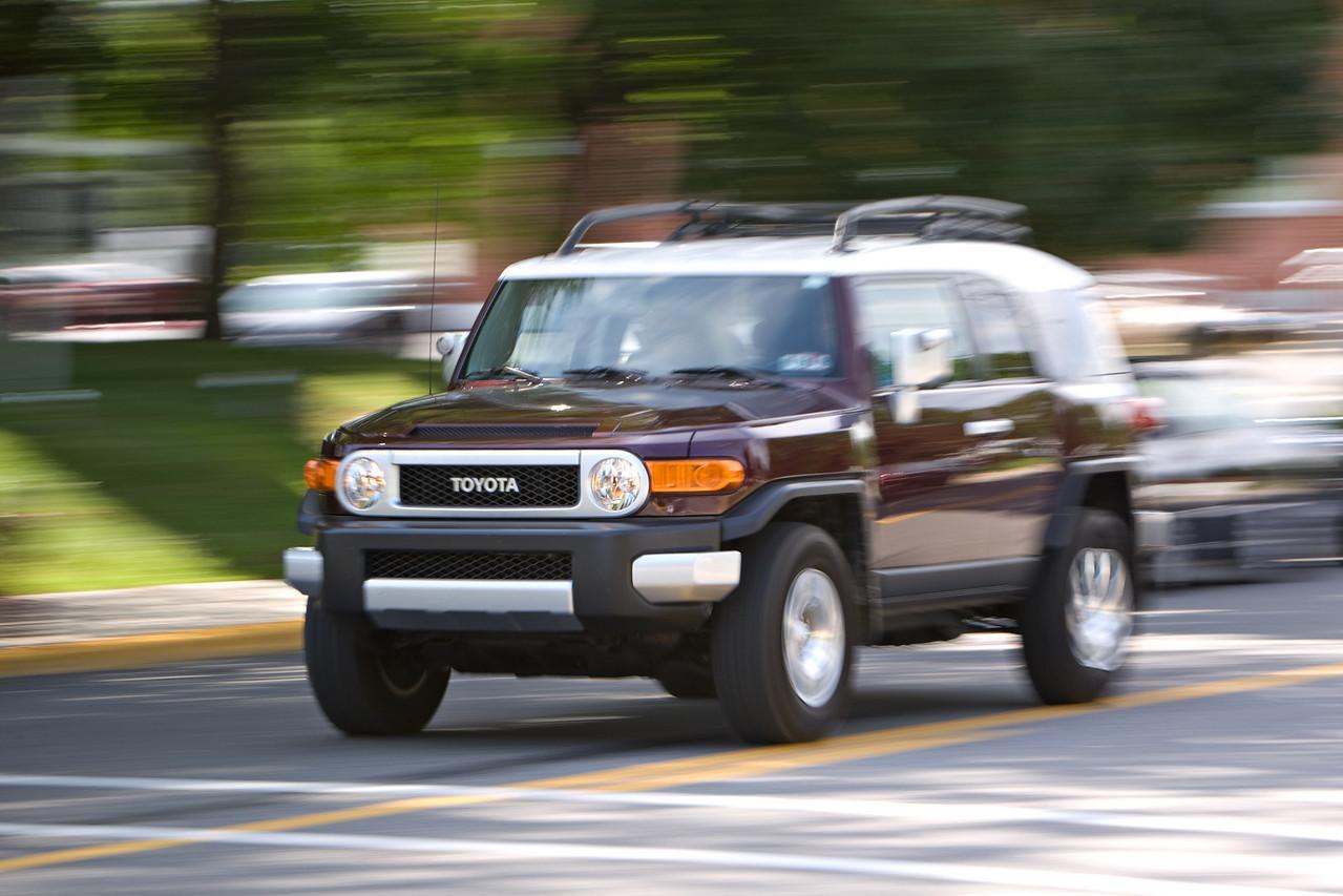 20080823 150303 MACUNGIE AUTOS _15V4824