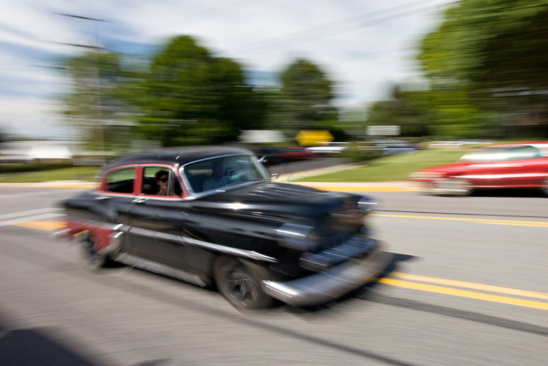20080823 153532 MACUNGIE ROD DAD _MG_1098