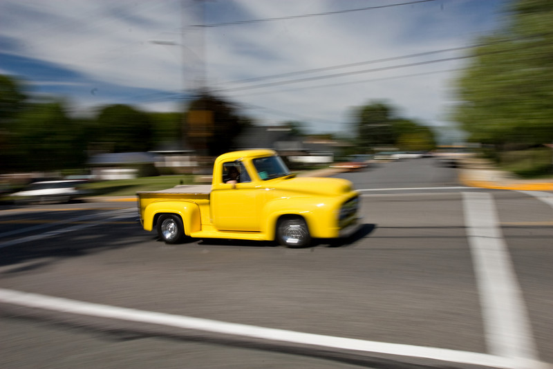 20080823 152711 MACUNGIE ROD DAD _MG_1092