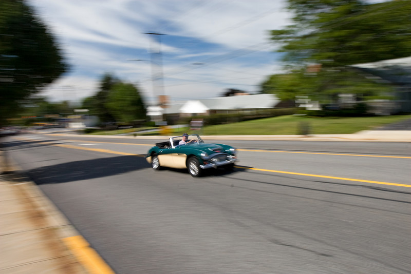 20080823 153607 MACUNGIE ROD DAD _MG_1100