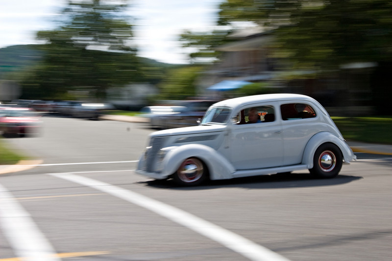 20080823 151721 MACUNGIE ROD DAD _MG_1086