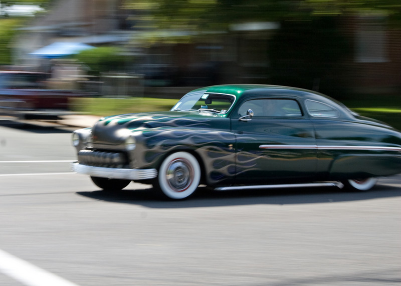 20080823 151525 MACUNGIE ROD DAD _MG_1084