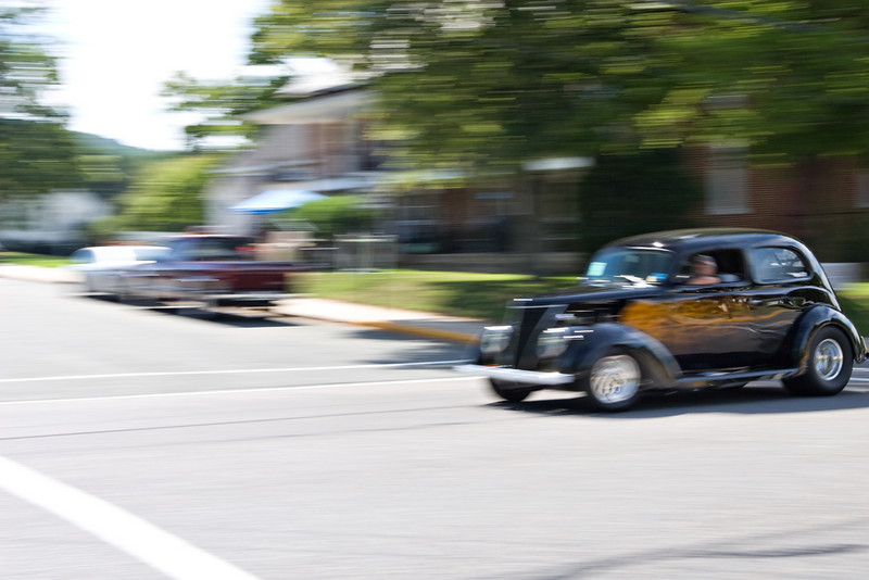20080823 150849 MACUNGIE ROD DAD _MG_1078