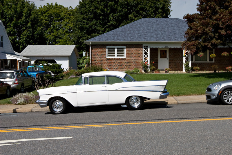 20080823 153157 MACUNGIE ROD DAD _MG_1097