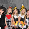 Madrone School Halloween Photo Booth :