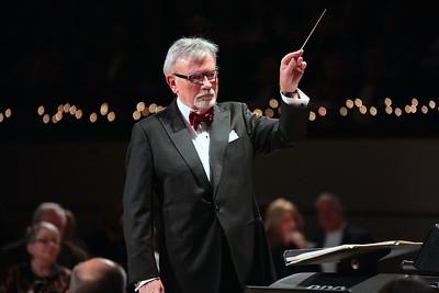 Maestro Toffoloni 8