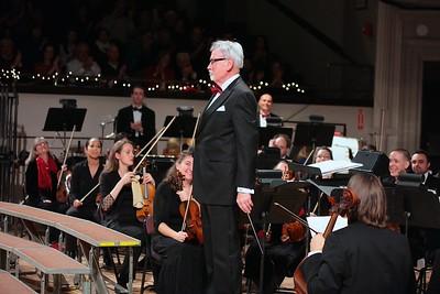 Maestro Toffoloni 26