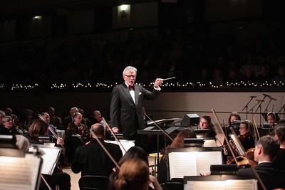 Maestro Toffoloni 25