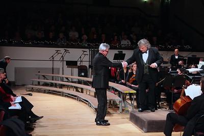 Maestro Toffoloni 2