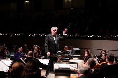 Maestro Toffoloni 15