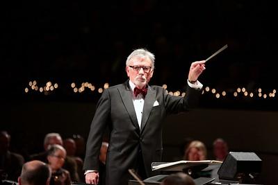 Maestro Toffoloni 21