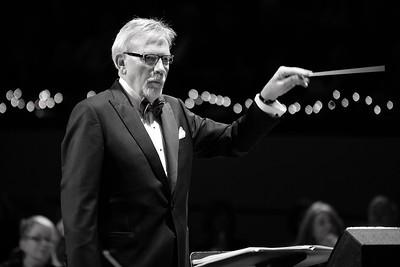 Maestro Toffoloni 11