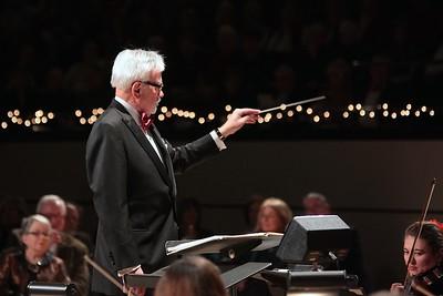 Maestro Toffoloni 9