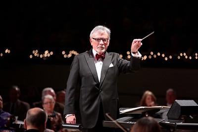 Maestro Toffoloni 13