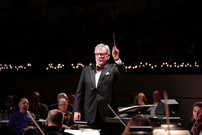 Maestro Toffoloni 14