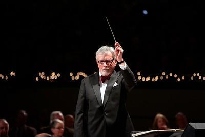 Maestro Toffoloni 23