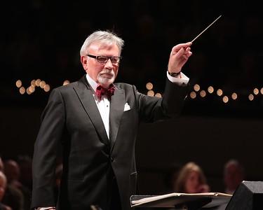 Maestro Toffoloni 18