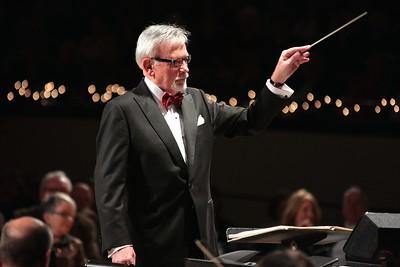 Maestro Toffoloni 19