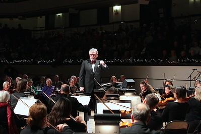 Maestro Toffoloni 7