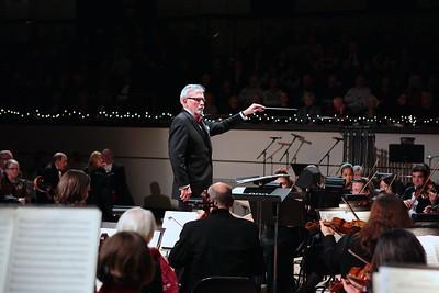 Maestro Toffoloni 4