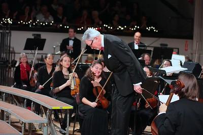 Maestro Toffoloni 27