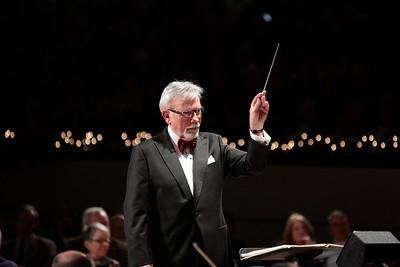 Maestro Toffoloni 24