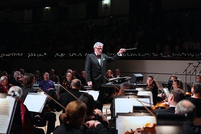 Maestro Toffoloni 5