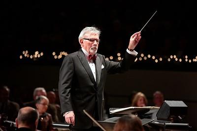 Maestro Toffoloni 20